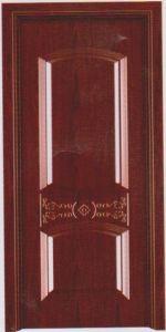Room Door (XH-036) pictures & photos