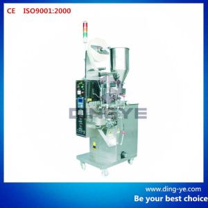 Automatic Granule Packing Machine (Dxdk-40/150) pictures & photos