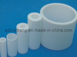 Molded Teflon Tubing pictures & photos