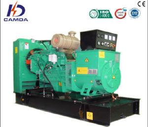 160kw/200kVA Cummins Diesel Generator (KDGC160S) pictures & photos