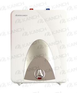 Upfitting 10L Small Capacity Water Heater(KU10 U)