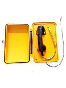 Anti Corrosion Waterproof Autodial Phone Rugged Phone Sos Phone pictures & photos