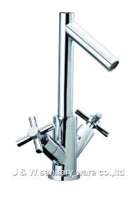 Kitchen Faucet (A-13-1)