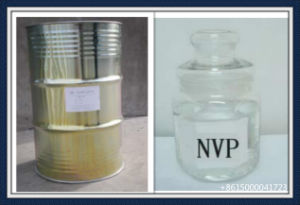 Nvp/N-Vinylpyrrolidone Cp/Bp/USP/Ep Standard pictures & photos