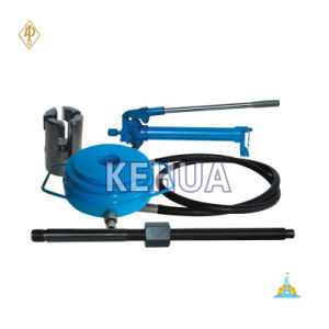 Hydraulic Seat Puller for Mud Pump