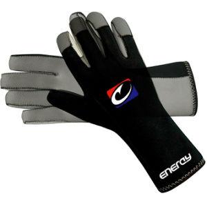5mm Neoprene Diving Glove