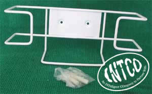 Glove Box Holder (YK2011)