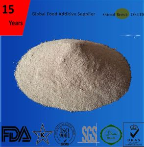 High Quality Food Grade Sodium Phosphate 21% Manufacturer pictures & photos