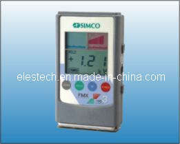 Simco Measuring Meter, Wrist Strap Tester, Wrist Band Tester (ELES-003)