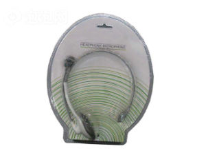 Compatible Headphone Microphone for xBox360
