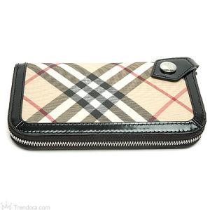 Wallet -WT3501