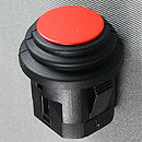 Push Button Switch for Airplane (KA6-F)