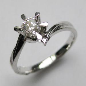 Finger Ring (H2178)