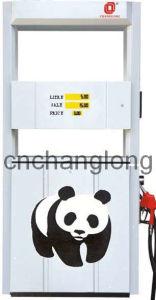Fuel Dispenser Pump Eight Nozzles (DJY-484A) pictures & photos