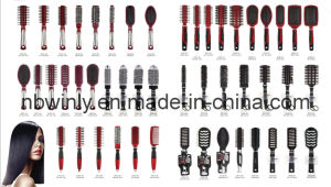 Hair Care Brushes pictures & photos