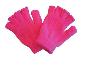 Warm Glove (109)