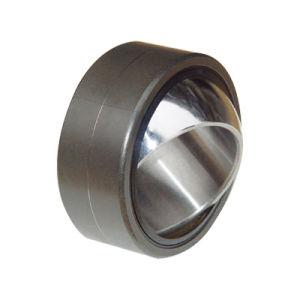 (GE...UK-2RS / GE...TE-2RS / MB...FSS / GE...ET-2RS) Maintenance-Free Spherical Plain Bearings