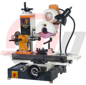 Universal Cutter and Tool Grinder (PP-800F) pictures & photos