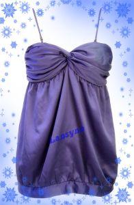 Women Skirt Clothing Clothes/Fashion Dress - 36