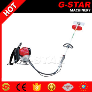 Ant35b Hot Sales Grass Cutter Brush Cutter Bc415 pictures & photos