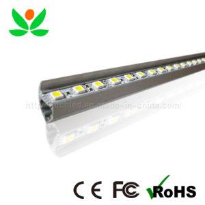 LED Bar (GL-RB-100N-04)