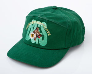 A11 Embroidered Baseball Cap pictures & photos