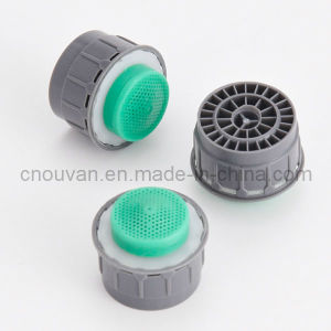 Aerator Core (OH-A-8002) pictures & photos