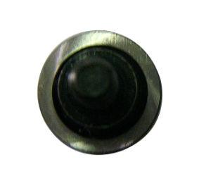 Sequin Device Spare Parts (JY-D-023) pictures & photos