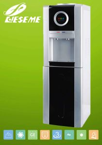 Water Dispenser (HSM-88LB/88LBA/88LA)