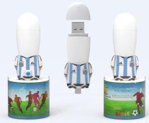 Doll Phone Pen Drive, OEM Phone USB Drive, New Design Phone Flash Drive, Mobile Phone USB