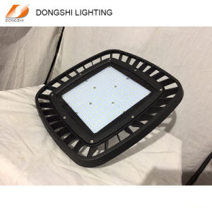100W Roung Shape UFO LED High Bay Light pictures & photos