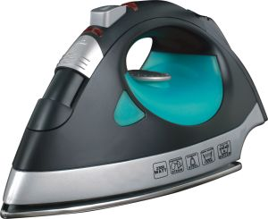 Steam Irons with Steam Generator pictures & photos