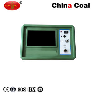 Pqwt-Cl700 Ultrasonic Underground Pipes Electric Leak Detector pictures & photos