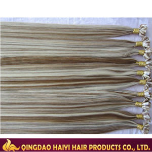 Prebonded Hair Extension
