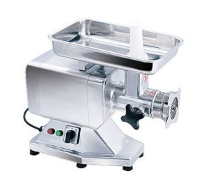 Meat Grinder Ax12-2#