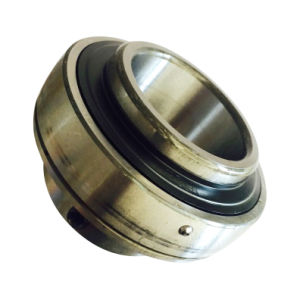 High Precision Pillow Block Bearing (UC204)