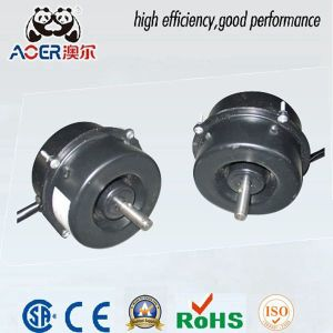 China Home Ac Small Fan Blower Motor 240v China Small