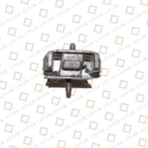 Engine Mount for KIA Oe 0k60A-39-340A pictures & photos