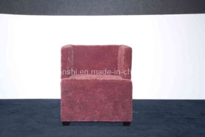 Hotel/Leisure Chair (B42)