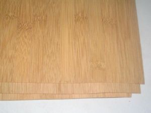 Bamboo Veneer (CH)