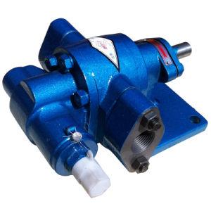 KCB33.3 Fuel Oil Gear Pump pictures & photos