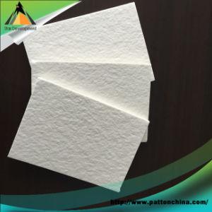 1260c Fireproof Ceramic Fiber Paper