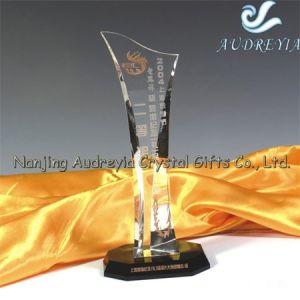 Crystal Trophy (AC-TR-006)