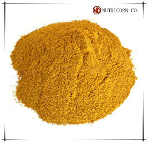 Corn Gluten Meal 60% (Feed Grade) Manufacturer pictures & photos