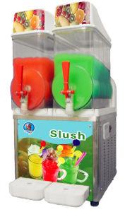 Slush Machine Dispenser Hm122 pictures & photos