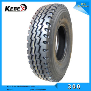 12r22.5, 315/ 80r22.5 All Steel TBR Tyre Radial Truck Tyre pictures & photos