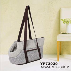 Pet Products, Pet Carrier Bag (YF72020) pictures & photos