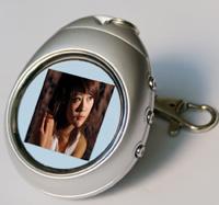 1.5 inch Digital Photo Frame (HDF-1504)