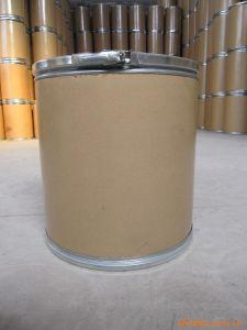 2, 3-Dichloropyridine99%