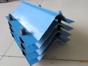 PVC Drift Eliminator or Mist Eliminator pictures & photos